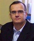 dr.Tatár Attila, befektetési szakértő, tanácsadó, közgazdász