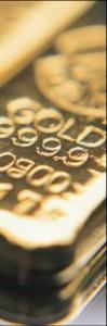 befektetési arany, arany vétel, eladás, visszavásárlás, jövőbeli áralakulás, befektetési tanácsadás, pénzügyi szakértő, minőség, CTF, London Goog Delivery