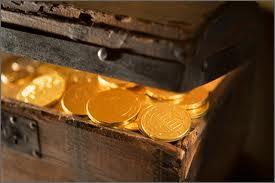 Arany befektetés és üzleti lehetőség. MLM hálózat, pénzkereset.