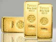 arany és olaj, befektetés, vásárlás, árfolyam, biztonság, uncia, négykilences, 999,9, Heraeus minőség, aranytömb
