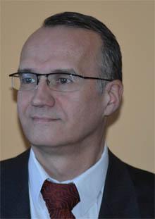 dr.Tatár Attila, pénzügyi szakértő, befektetési tanácsadó