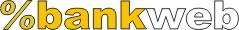 bankweb, hitelügyintézés, befektetési tanácsadás, arany tartalék