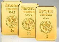 Fizikai arany, befektetési arany vásárlása. Aranyszámla megtakarítás.